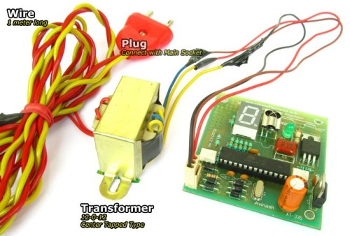 remote controlled fan regulator Remote-controlled fan regulator circuit diagram using this circuit, you can change the speed of the fan from your couch or bed.