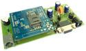 gsm module sim300